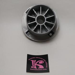 K8285-2279 Wheel Diver