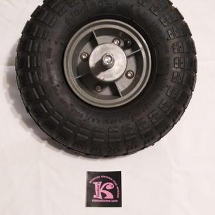 73530 Tire, Front MX3.jpg