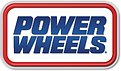 Power_Wheels_Logo.png