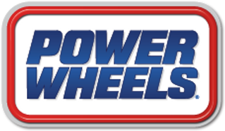 Power_Wheels_Logo.png