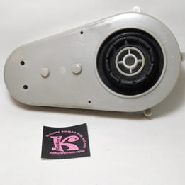 75527-9269 Boîte de vitesses