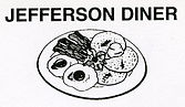 jefferson dinner logo