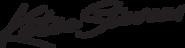 Katie Stevens Logo Black.png