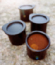Simpresso Smart Capsule