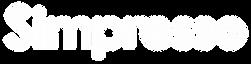 simpresso logo w.png