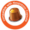 Simpresso Compatible with Nespresso