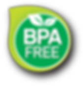 Simpreso BPA Free