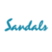 sandalslogo.png
