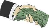 clipart-hands-money.png