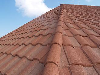 gerard-stone-coated-steel-tile-roof.jpg