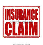 insurance-claim-grunge-rubber-stamp-600w