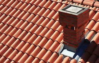 clay-roofing-tiles.jpg