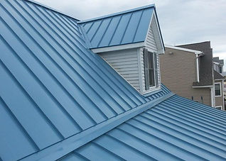 metal-roofing-system-installed-northwest