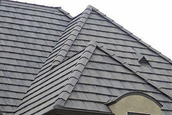 matthews-roofing-chicago-concrete-tile-r