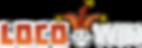 locowin-casino-logo.png