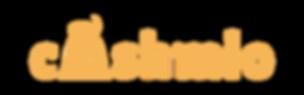 cashmio logo, cashmio casino, cashmio review