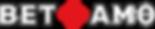 betamo-logo.png