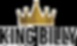 king-billy-logo.png