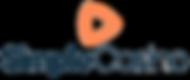 simple-casino-logo.png
