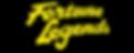 FortuneLegends-casino-logo.png