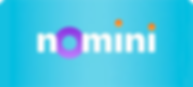 nomini-casino-logo.png