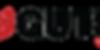 guts logo, guts casino, guts review