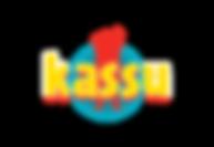 kassu-logo-365x251.png