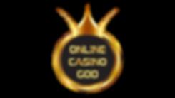 OCG logo transparent.png