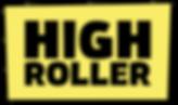 High-Roller-logo.png