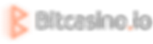 bitcasino-logo.png