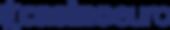 CasinoEuro-Logo.png