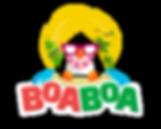 boaboa-casino-logo.png