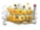 videoslots logo, videoslots casino, videoslots review