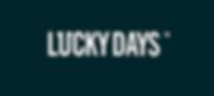 luckydays-casino-logo.png