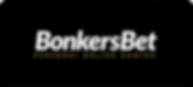 bonkersbet-casino-logo.png
