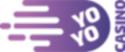 yoyocasino-logo.png