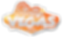slotty-vegas-casino-logo-e1568841292139.