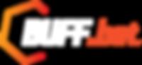 buff.bet logo.png