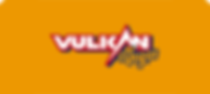 vulkanvegas-casino-logo.png