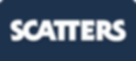 scatters-casino-logo.png