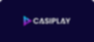 casiplay-casino-logo.png