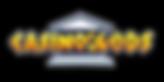 casino-gods-logo.png