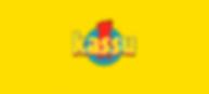 kassu-casino-logo.png