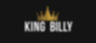 kingbilly-casino-logo.png