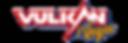 vulkan-vegas-casino-logo.png