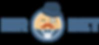mrbet logo, mrbet casino, mrbet review