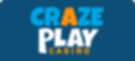 crazeplay-casino-logo.png