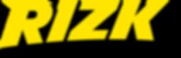 rizk logo.png