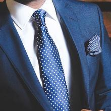 jacket, business jacket