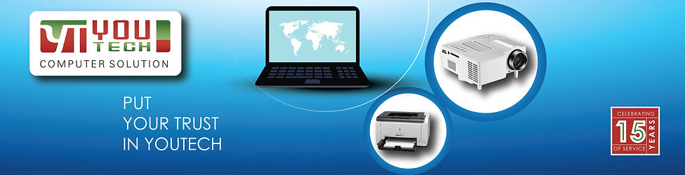 laptop service center in kuwait, printe repair,